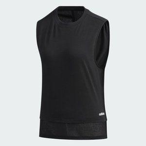 Adidas Essentials Tank Top